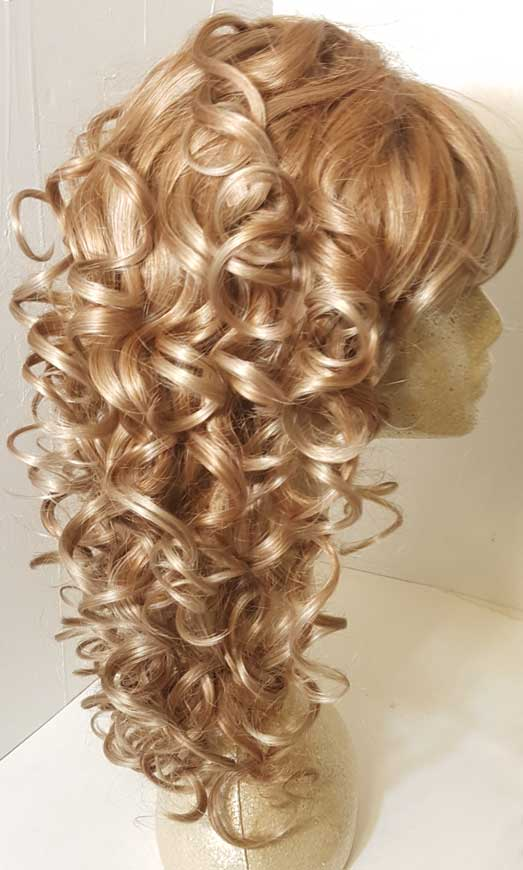 Curly-Wig-18-inch